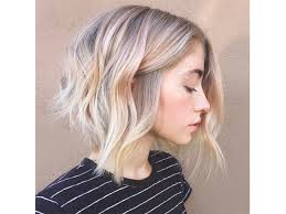 Hairstyles Cute Short Haircuts For Thick Hair Appealing Women