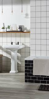 modern bathroom floor tiles. Fine Bathroom Intended Modern Bathroom Floor Tiles L