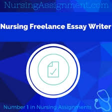 nursing lance essay writer nursing assignment help online  nursing lance essay writer assignment help