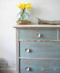 whitewashing furniture with color. White Washed Furniture Whitewash. Design Whitewash Home Dzine Ideas And Instructions Rhranchoavellanascom Double Sleigh Whitewashing With Color E