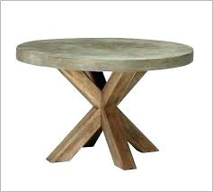 60 inch round outdoor dining table to really round outdoor table inch round outdoor dining table
