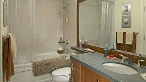 cool bathtubs idea how much does a new bathtub cost average to of replace is faucet