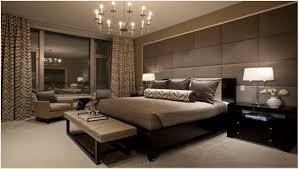 Master Bedroom Modern Design Bedroom 127 Luxury Master Designs Wkzs