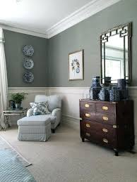 American Home Design Ideas New Decorating Ideas