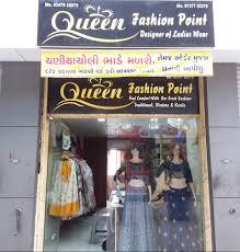 Best Designer Boutiques In Surat Top 100 Boutiques In Surat Best Fashion Boutiques Justdial