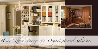 storage for home office. Home Office Storage Solutions For R