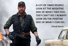 Chuck Norris Quotes Best Chuck Norris Birthday Quotes Quotesgram 48 QuotesNew