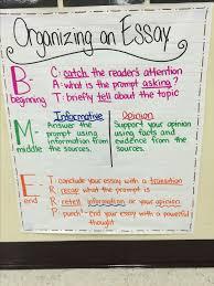 essay writing    school    education    study tips    essay tips