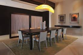 recessed lighting dining room. Dining Room Pendant Lighting Stainless Steel Curved Faucet Side Table Contemporary Style Small Kitchen Ideas Recessed
