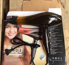 Máy sấy tóc Panasonic 2 chiều nóng và lạnh 2400W - P625827   Sàn thương mại  điện tử của khách hàng Viettelpost
