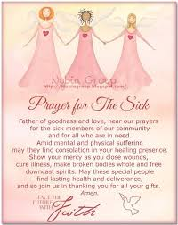 Prayer For My Sister Quotes Interesting Prayer For My Sister Quotes Amazing Prayer For My Sick Sister Found