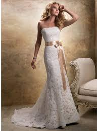 download cheap beautiful wedding dresses wedding corners