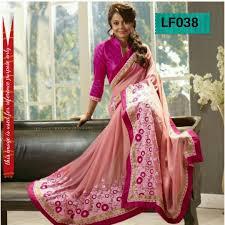 Gopi Saree Design Saree Name Gopi Sathiya Inr 1135 00 Code Lf038