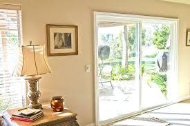 sliding patio door reviews patio doors sliding glass door installation sliding patio doors reviews best sliding