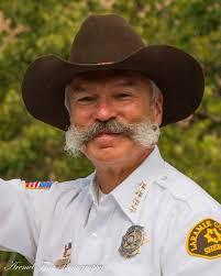 Sheriff fais moi peur ! Images?q=tbn:ANd9GcSkYzsOO1aJ4dDMVCr-8OLuegLMg50rfxAv-OUCa5v3_7x3HUMgyg