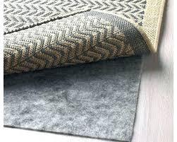 outdoor rug pad best outdoor rugs series best outdoor rugs outdoor patio rugs ikea outdoor rug