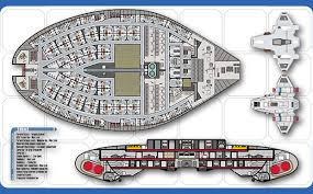 Dragonsfoot View Topic Realistic Not Obvious Spaceship Plans Fine Spaceship Floor Plan