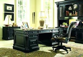 elegant home office modular. Elegant Home Office Chairs Desks Fabulous Design On Furniture . Modular C