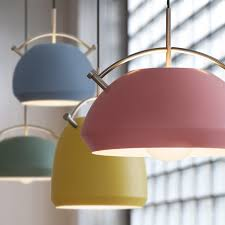 buy lighting fixtures. cheap lamps lighting fixtures buy quality light directly from china pendant lights suppliers n