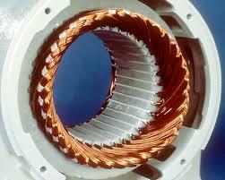 tesla s phase pole ac induction motor why nikola tesla s windings