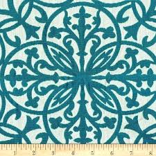 indoor outdoor upholstery fabric outdoor fabric zoom paradise blue outdoor clearance outdoor upholstery fabric