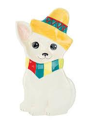 <b>Подставка</b> для <b>ложки</b> Chihuahua BOSTON 6945136 в интернет ...
