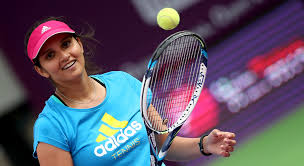 sania mirza biography national skill mission sania mirza biography
