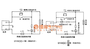 electric oven circuit diagram electric image rongsheng insulation automatic electric cooker circuit diagram on electric oven circuit diagram