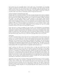 agriculture essay topics co agriculture essay topics