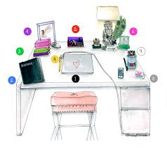 feng shui my office. Feng Shui For Office Desk My