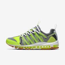 Мужские <b>кроссовки Nike</b> x CLOT <b>Air Max</b> Haven. Nike.com RU