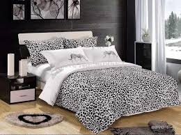 great black and white bedspreads queen 53 in purple and pink duvet covers with black and