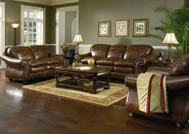 Paint Colors For Living Room With Brown Furniture Living Room Ideas Brown Sofa Apartment Bar Asian Expansive