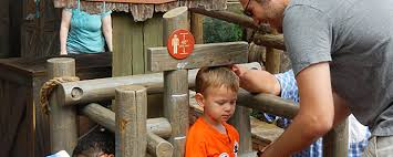 Can You Ride Check Walt Disney Worlds Height Requirements