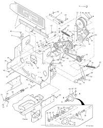 Diagram scag stt61v 29dfi ss turf tiger s n e3900001 e3999999 parts diagrams scag turf