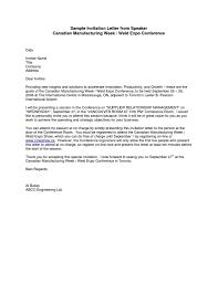 Millwright Resume Sample Cover Letter Invitation Letter Sample To Canada Fresh Cover Letter Canada 39