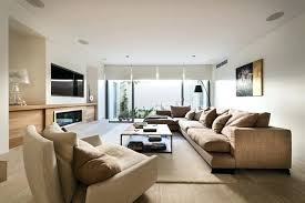 Modern Living Room Small Apartment Contemporary Rooms With Awesome Living Room Extensions Interior