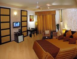 Hotel Pearls Hotel The Pearl Chandigarh Get Upto 70 Off On Hotels