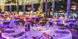 office celebration ideas. Christmas Party Venue Hire In Cornwall Office Celebration Ideas