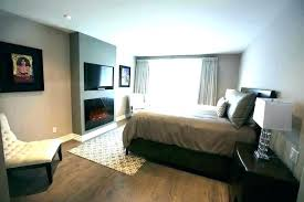 electric fireplace master bedroom full size of master bedroom electric fireplace furniture with dresser small fireplaces