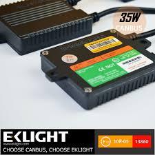 xenon bulb h4 p45t xenon bulb h4 p45t supplieranufacturers at alibaba com
