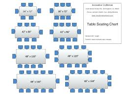 dining room table dimensions for 12 dining table for dimensions table sizes and seating search dining