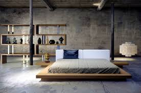 industrial style bedroom sets. accessoriesmarvellous sleek bedrooms cool clean lines industrial style bedroom ideas amazing platform bed gorgeous sets e