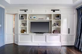 master bedroom entertainment centers first floor remodel turns into whole house remodel commonwealth
