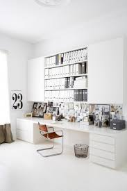 inspiring office decor. Trendy Office Decoration Space Inspiration Inspirational Quotes: Large Size Inspiring Decor R