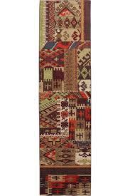 american rug craftsmen madison louis and clark rug