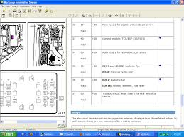 similiar 2000 saab 9 5 fuse panel keywords ignition coil distributor wiring diagram on saab 9 5 fuse box diagram