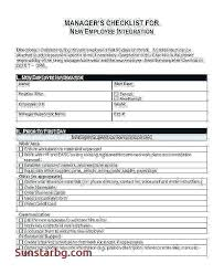 Sample Of Order Form Template Office Supply Order Form Template Free Edunova Co