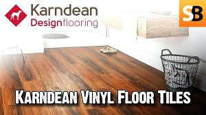 backing black s elite freedom reveal thickness the loose lay planks vinyl flooring together