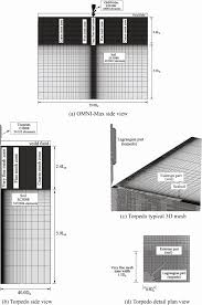 sloping lot house plans australia front sloping lot house plans modern house plans home designs